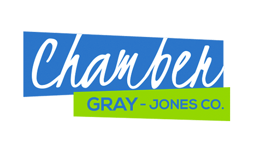 Web Development for County, Chamber, and Development Authority of Jones County GA