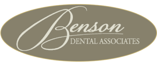Search Engine Marketing for Benson Dental in Savannah GA
