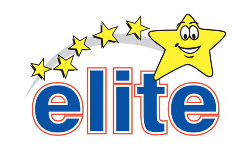 SEO for Elite Gymnastics in Milledgeville GA