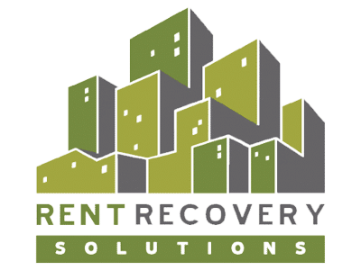 Digital Marketing Services for Rent Recovery Solutions, a National Collections Agency based in Atlanta GA