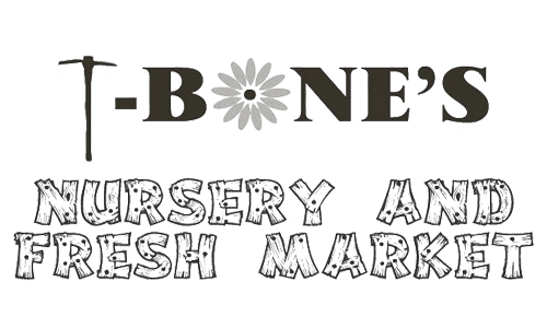 Digital Marketing Services For T-Bones Plant Nursery in Milledgeville GA